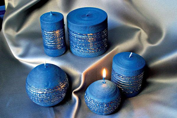 Tajomstvo Betlehemského svetla