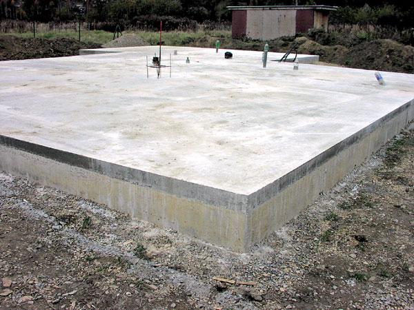 Na pevných nohách – zakladanie rodinných domov (2. časť)