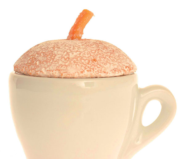 Máte chuť na kávičku? Bienále dizajnu v Saint-Étienne