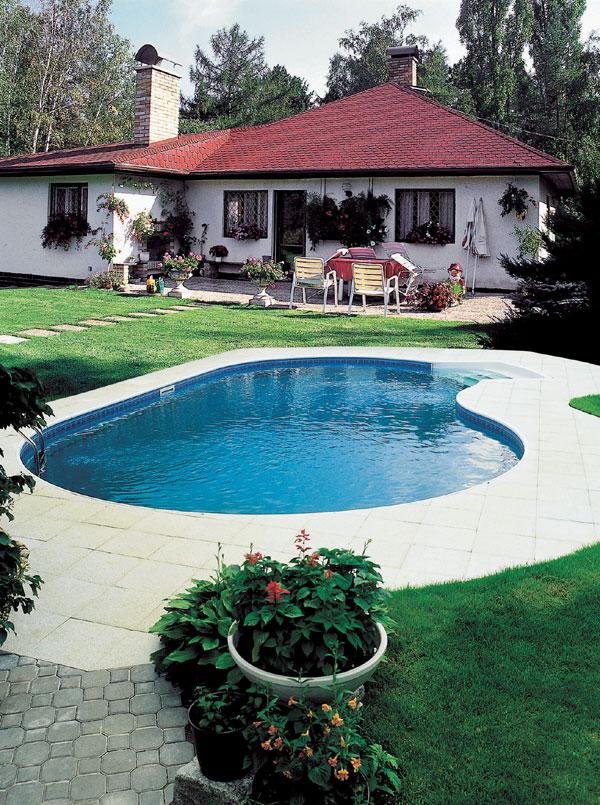 Financovanie stavby domu – kde na to vziať?