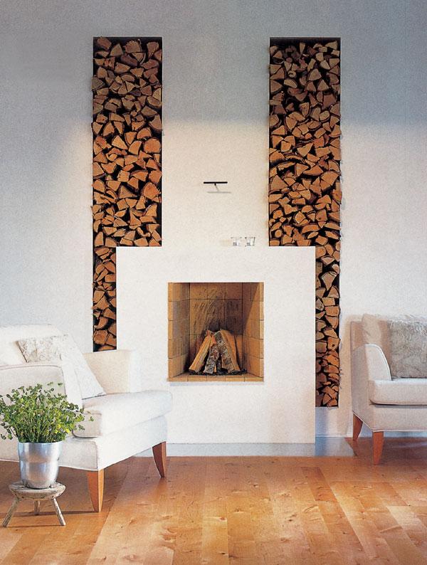 Laminát alebo drevo? (2. časť - Drevo)