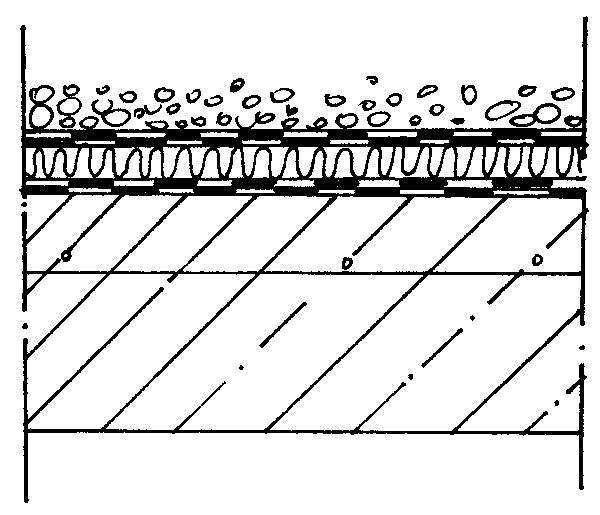 Keď je strecha plochá (1. časť)