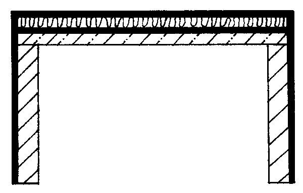 Keď je strecha plochá (2. časť)