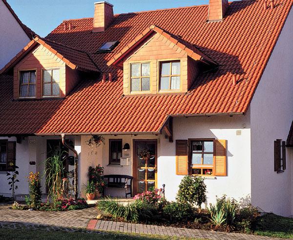 Čo potrebuje starý dom: alebo: Metodika rekonštrukcie rodinného domu (1. časť)
