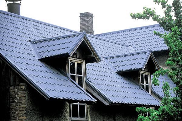 Čo potrebuje starý dom: alebo: Metodika rekonštrukcie rodinného domu (3. časť)