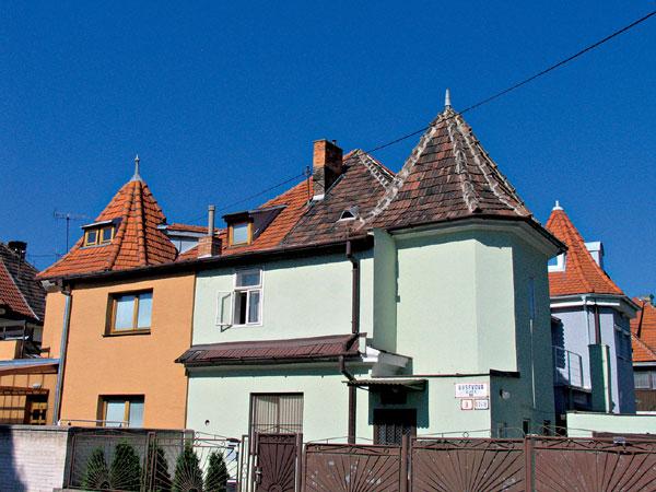 Rekonštrukcia domu – ako začať?: (2. časť)