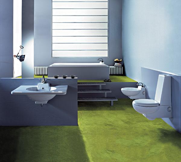 Studio Piano Design - Renzo a Matteo Pianovci