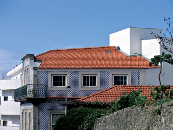 Porto verzus Frankfurt