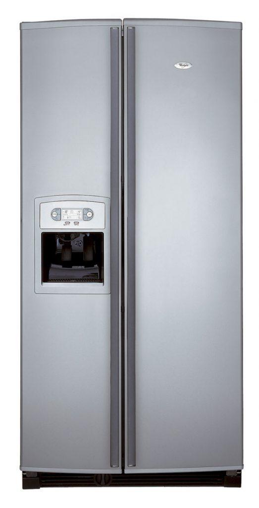Čo by ste mali vedieť pred kúpou chladničky