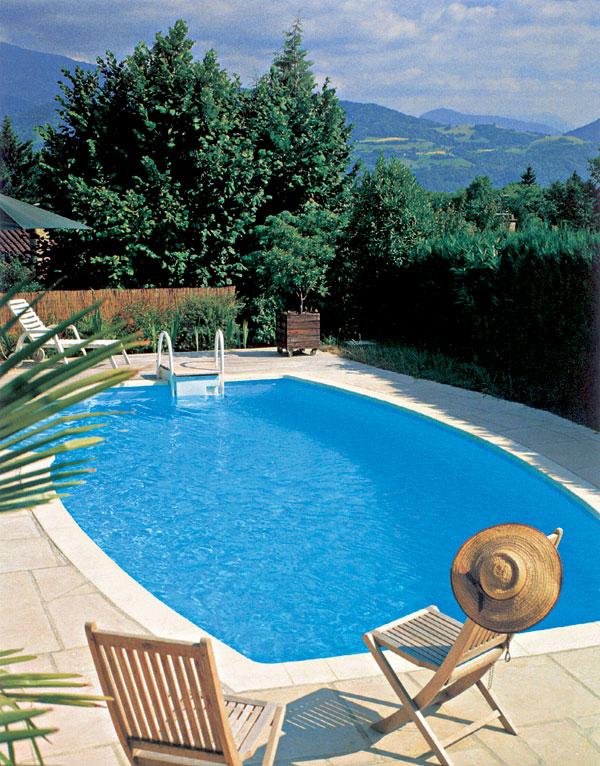 Starostlivosť o bazén sa vyplatí (1. časť)