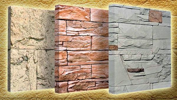 Imituje s kamennou tvárou