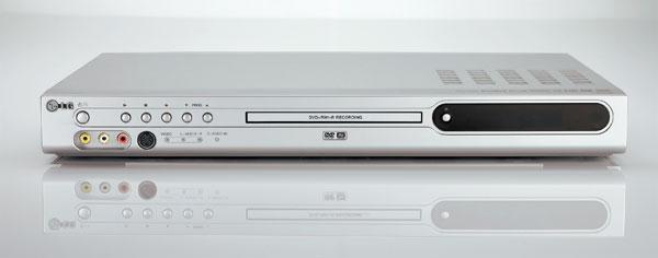 V digitálnom svete: alebo: kupujeme DVD, video a domáce kino
