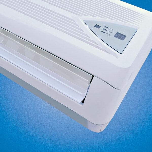 Klimatizácia prestáva byť luxusom