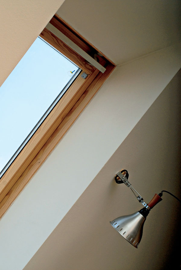 Ako nájsť Okno medzi oknami: alebo päť krokov k správnej voľbe