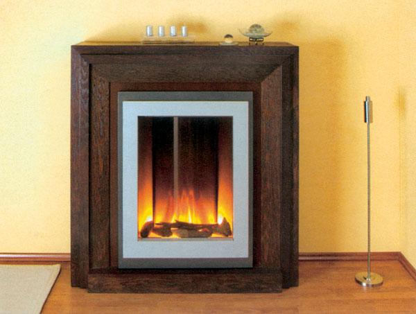 Elektrina je komfortný,: ale pomerne drahý zdroj tepla