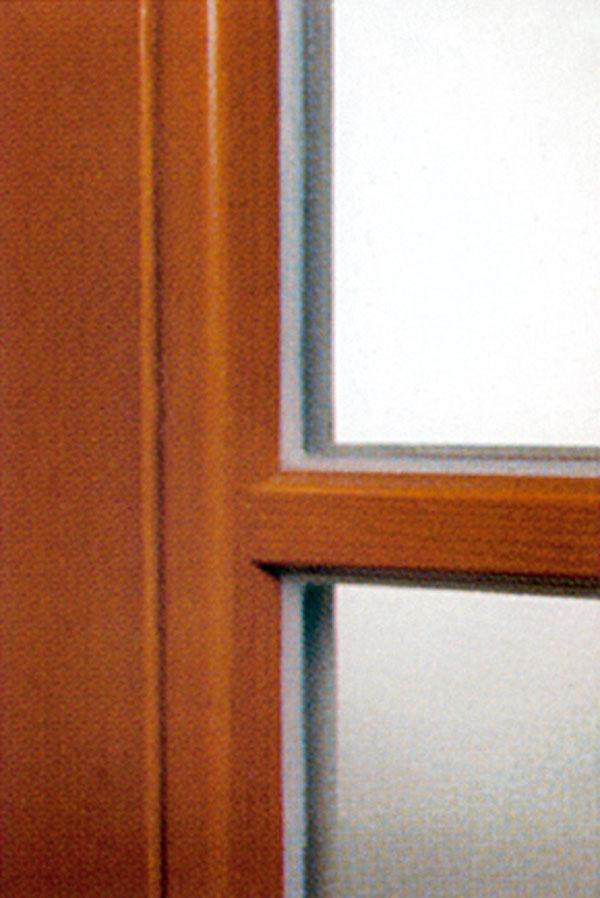 Okenná rošáda