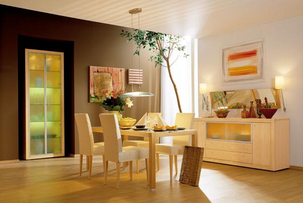 Na kúpu bytu sa najviac využíva hypotéka