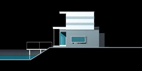 Aby vám dom neušiel k susedom!: Alebo stavať či nie, to je otázka...