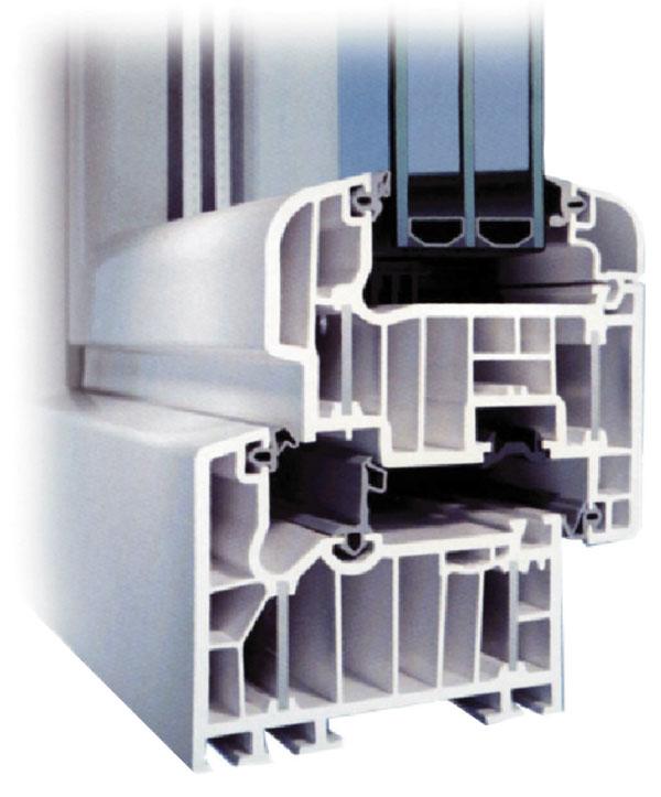 Nové okno KALYPSO Evolution pre pasívne a nízkoenergetické domy