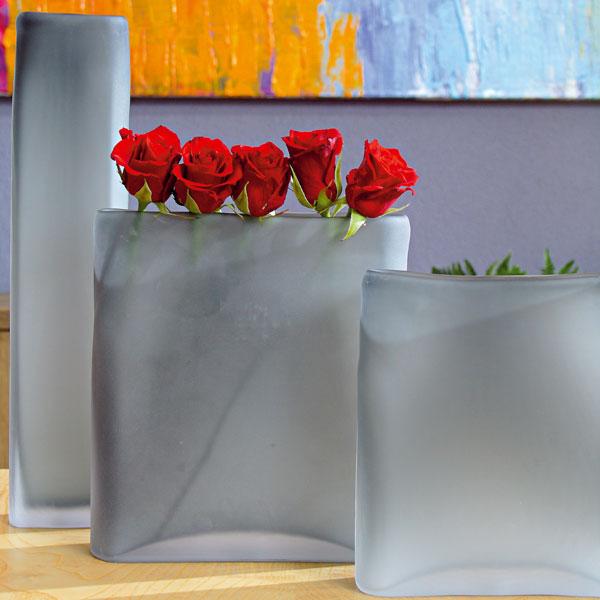 Vázy a ich kvety