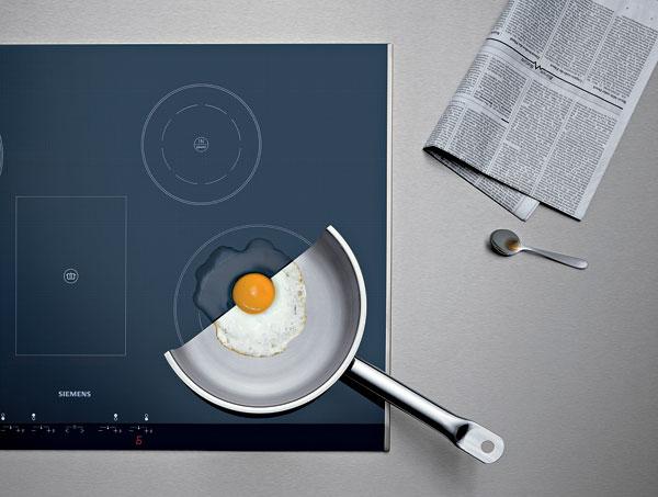 Tipy na úspory v kuchyni