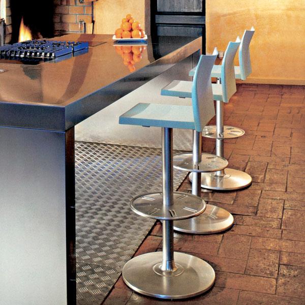 Príležitostné stolovanie