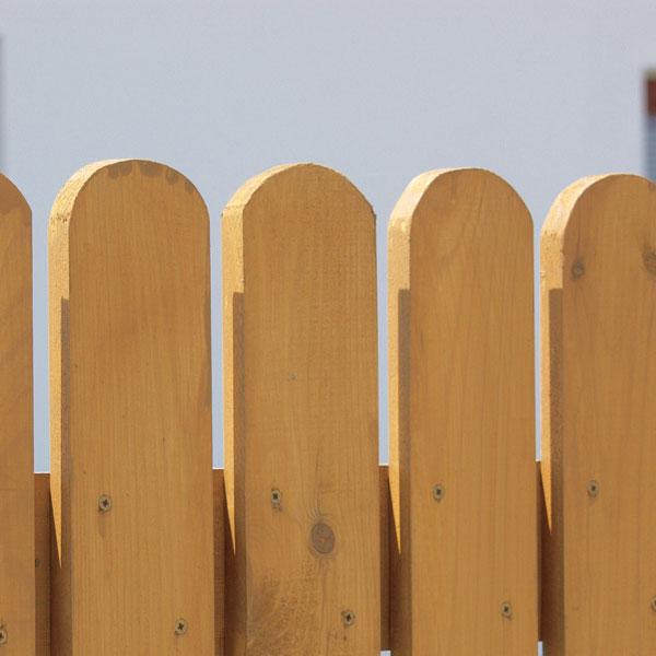 Inšpirácia: drevo◦náter na drevo