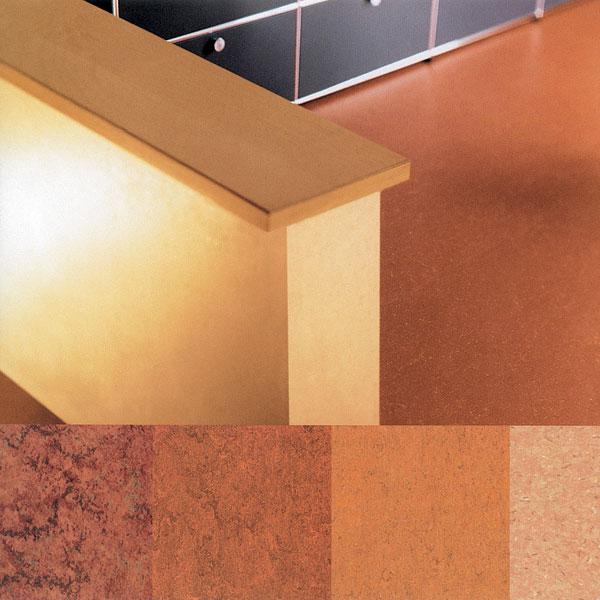 Aká podlaha je vhodná pre podlahové vykurovanie?