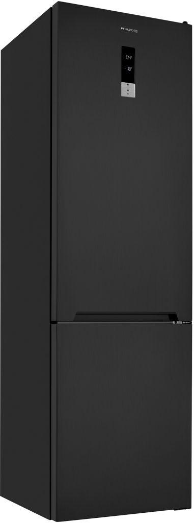 Kombinovaná chladnička s mrazničkou PHILCO