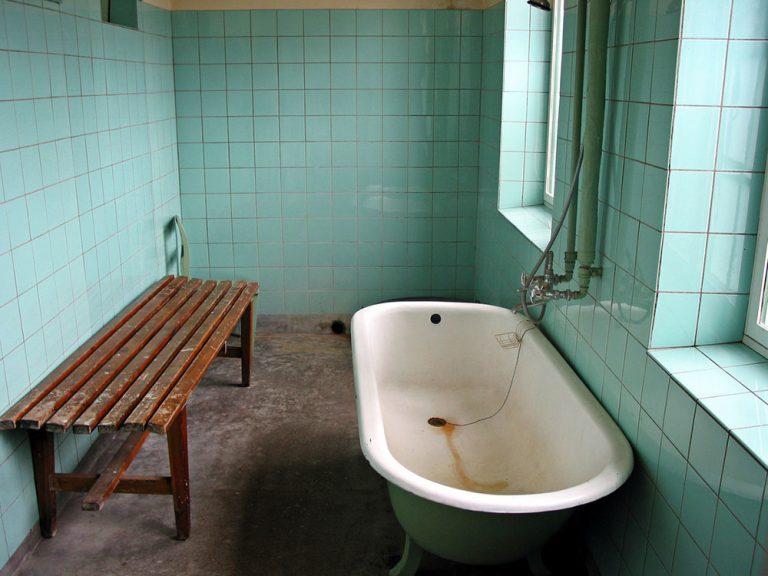 Čo si všímať pri kúpe bytu? Mnohé problémy môžu byť ukryté!