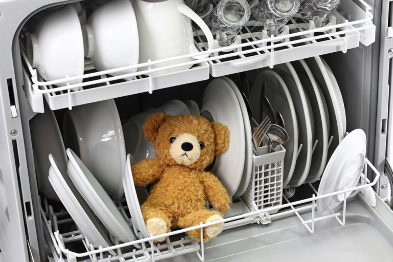 Čo nepatrí do umývačky a ako ju ešte môžete doma využiť?
