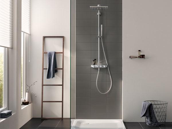Keď sú zážitky nadosah alebo ako objaviť výnimočnosť vo vlastnej kúpeľni