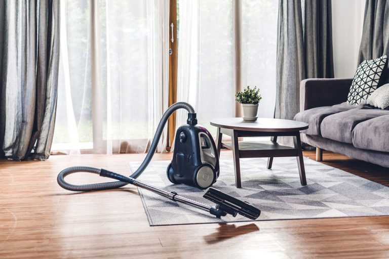 Prečo má vinylkorková podlaha taký úspech?
