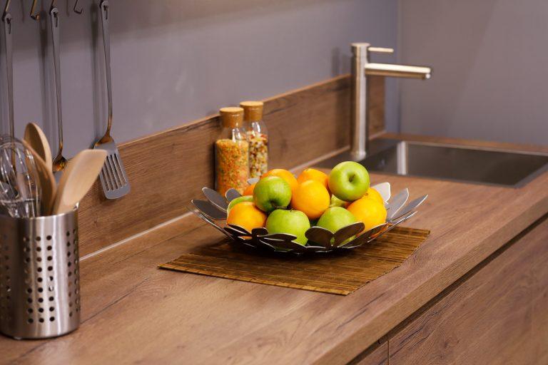 Feng shui v kuchyni: Viete, ako si pritiahnuť hojnosť?