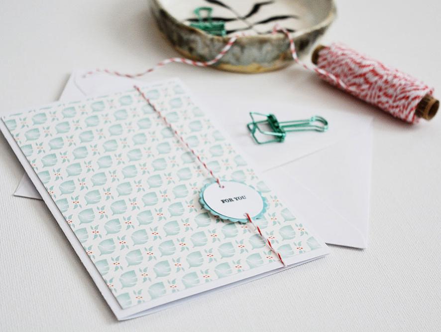 Ako dnes poslať list, aby adresáta naozaj zaujal
