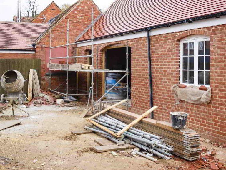 Z čoho budete stavať dom? Toto by ste mali vedieť skôr, než si vyberiete