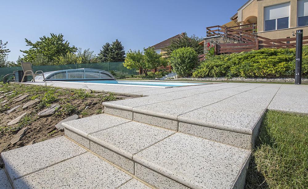 Správny krok k dokonalej záhrade