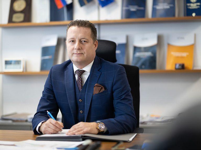 Zveľaďovanie bytového fondu na Slovensku