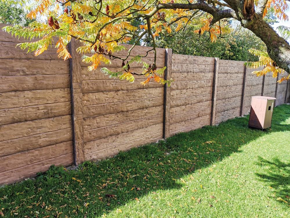 plotové systémy