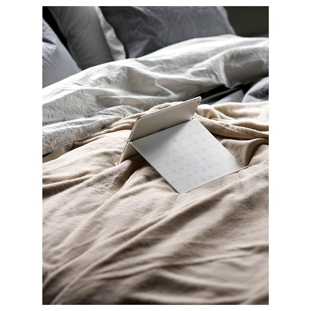Posteľná prikrývka TRATTVIVA, 230 × 250 cm, 24,99 €, IKEA