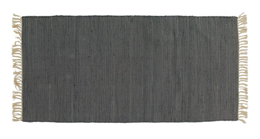 Rohožka z tkanej recyklovanej bavlny, 70 × 140 cm, 19,99 €, H&M HOME