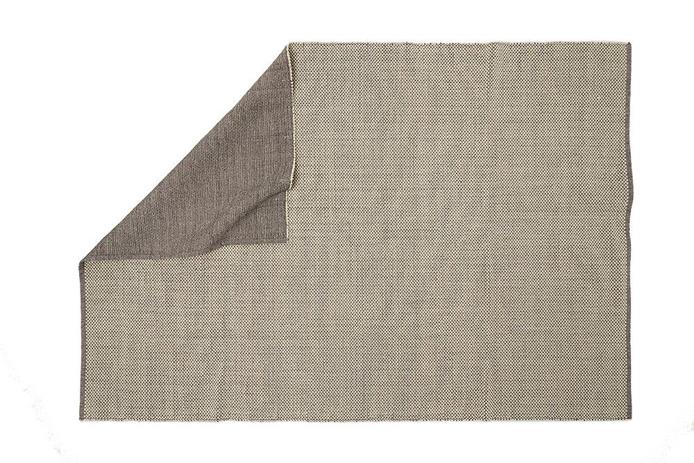 Veľký bavlnený koberec, 200 × 300 cm, 19,99 €, H&M HOME