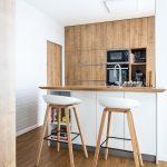 barové kuchynské stoličky