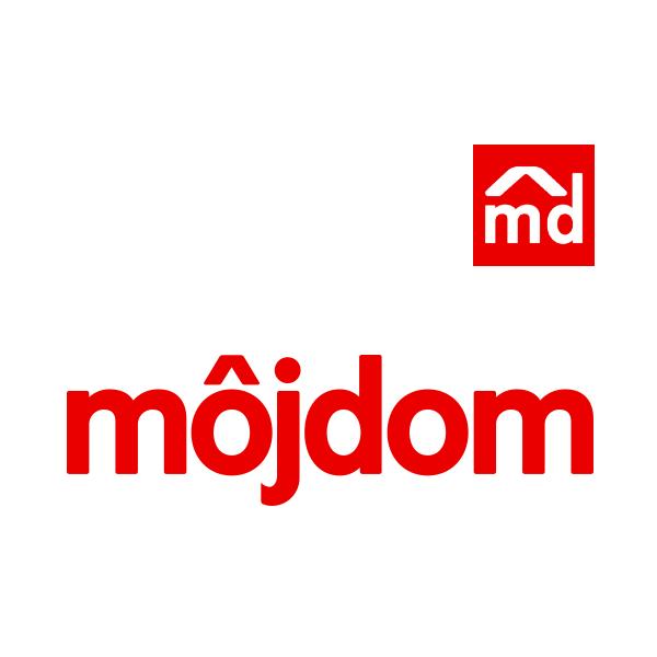 Homepage-mojdom-1