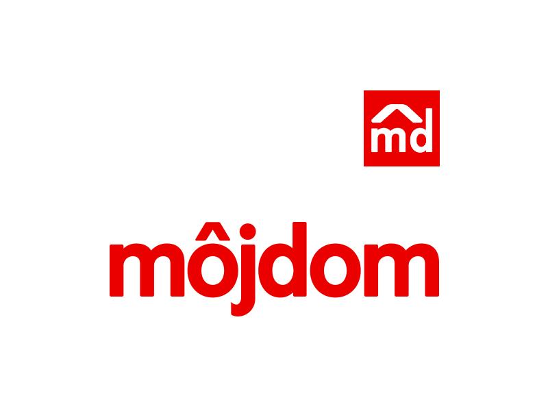 Homepage-mojdom-800