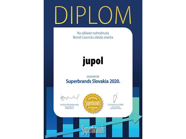 Jupol_2020