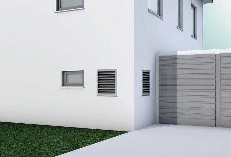 Pozrite si zelené riešenia pre rekonštrukcie
