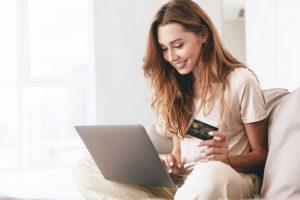 Rýchla pôžička dokáže uľahčiť neočakávané chvíle v domácnosti