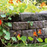 Betónové tvárnice so vzhľadom kameňa
