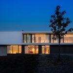 Rodinný dom v Herolticiach